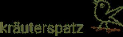 Kräuterspatz