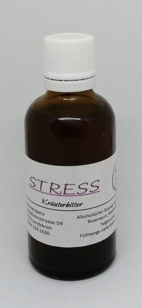 K11 Stress