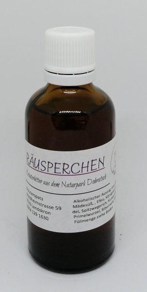 K12 Räusperchen